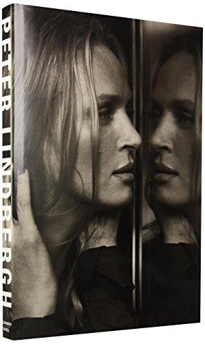 9783829606851: Peter Lindbergh: Images of Women II: 2005-2014