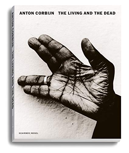 The Living and the Dead: Katalog Bucerius: Franz-W. Kaiser