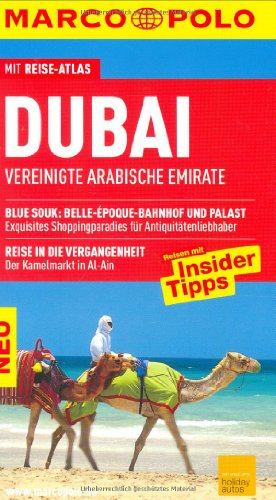 9783829703994: Dubai Emirate Oman