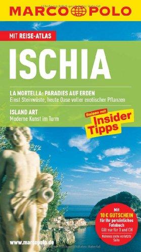 9783829704199: Golf von Neapel: Amalfi, Ischia, Capri, Pompeji, Cilento. Reisen mit Insider-Tipps. Mit Reiseatlas