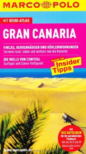 9783829704212: Gran Canaria
