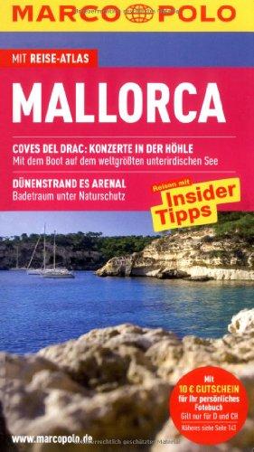 9783829704878: Mallorca