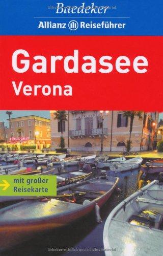 9783829710312: GARDASEE DEUTSCH BAR ING