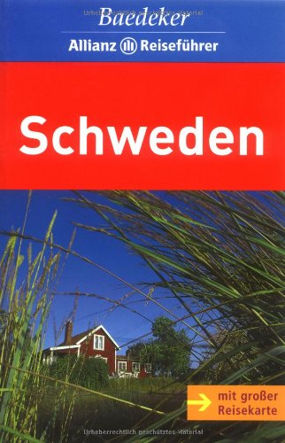 9783829710701: SCHWEDEN DEUTSCH BAR ING