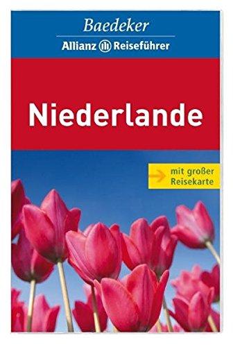 9783829711029: Niederlande