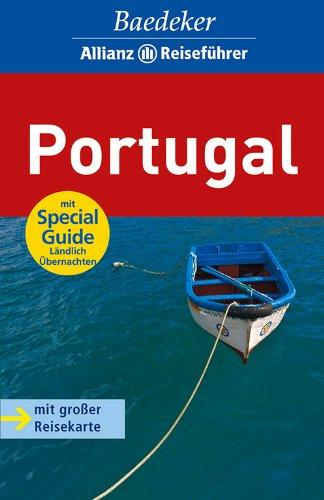 9783829712590: Portugal