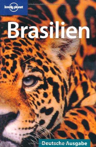 9783829716154: Brasilien