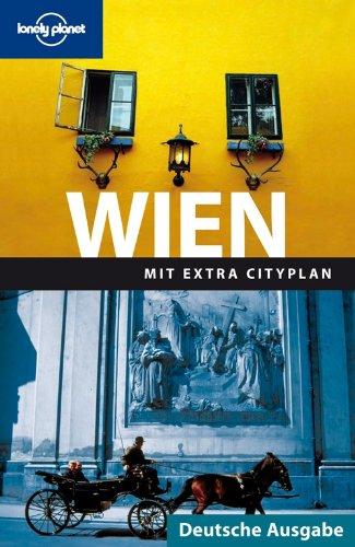 9783829722254: Wien