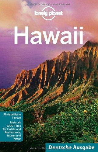 9783829722469: Hawaii