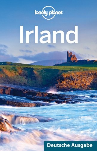 9783829722513: Irland (Country Guides) (German Edition)