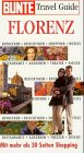 9783829730020: Bunte Travel Guide, Florenz