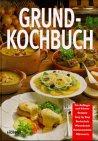 9783829963237: Grundkochbuch