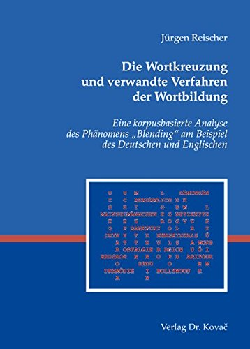 korpusbasierte analyse touristischer werbetexte essay Corpora in specialized communication korpora in der der einsatz von korpora zur analyse (eds) directions in applied linguistics: essays in.
