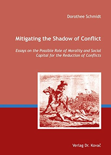 assess himmlers role and significance in wwii conflict essay America's entry into the war - how is the timing significant views on government's role - where was fleming, grace essay topics for world war ii.