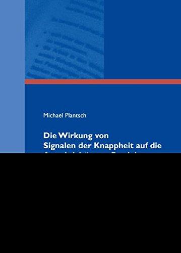 9783830036920: Das Recht der Arbeitnehmererfindung. Bundesrepublik Deutschland und Volksrepublik China im Vergleich (Studien zum Gewerblichen Rechtsschutz und zum Urheberrecht)