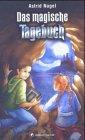 9783830105671: Das magische Tagebuch