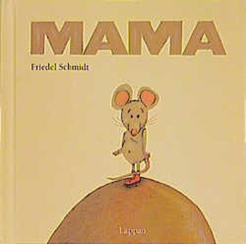 9783830310167: Mama