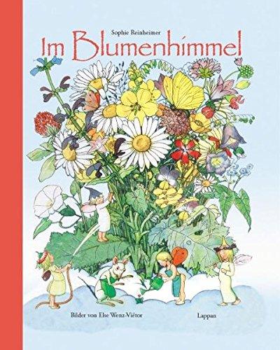 Im Blumenhimmel: Reinheimer, Sophie