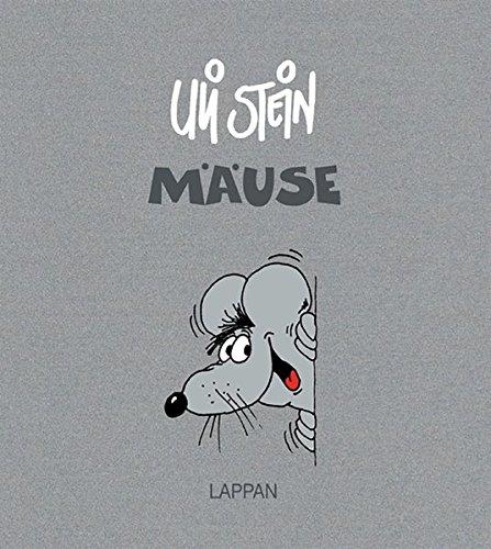 9783830330004: Mäuse