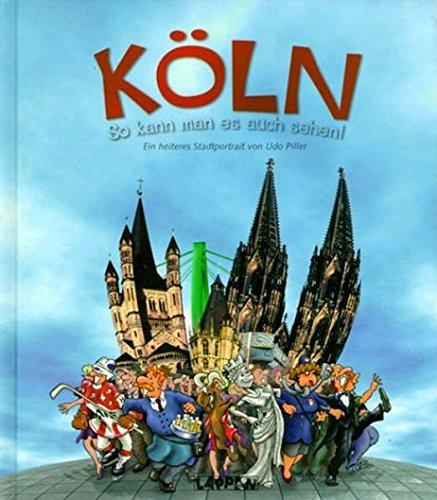 9783830330301: Köln