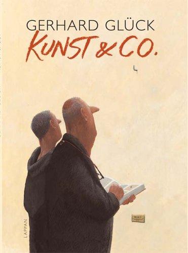 9783830331353: Kunst & Co