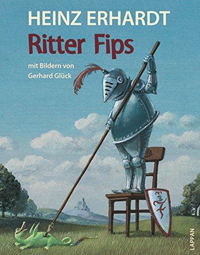 Erhardt Ritter Fips Heinz