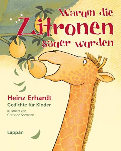 9783830332237 Warum Die Zitronen Sauer Wurden Abebooks
