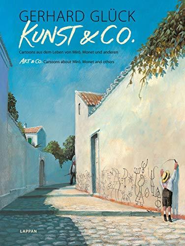 9783830332695: Kunst & Co.