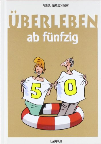 ab fünfzig