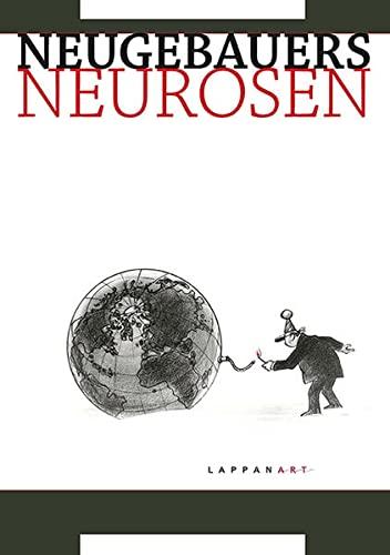 9783830333807: Neugebauers Neurosen
