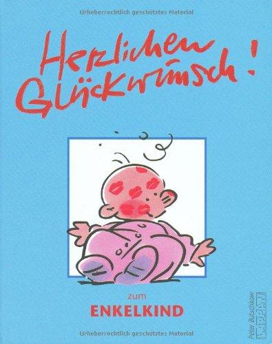 1 Geburtstag Gluckwunsche Und Spruche