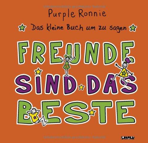 Das kleine Buch für den weltbesten Freund (9783830342557) by [???]