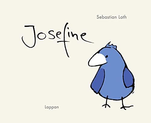9783830362555: Josefine