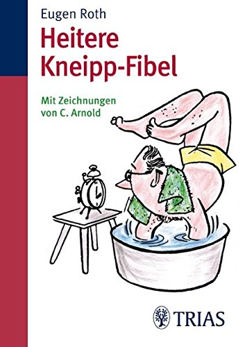 9783830422297: Heitere Kneipp - Fibel