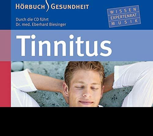 9783830434030: Tinnitus: Extra: Klänge und Musik für besseres Hören