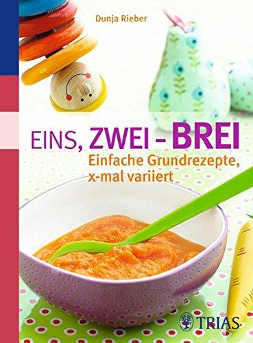 9783830439981: Eins, zwei - Brei!