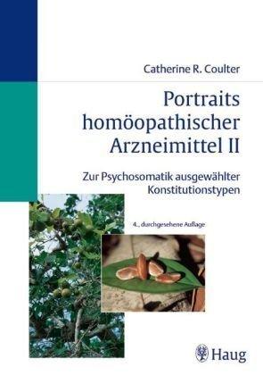 9783830471974: Portraits homöopathischer Arzneimittel 2
