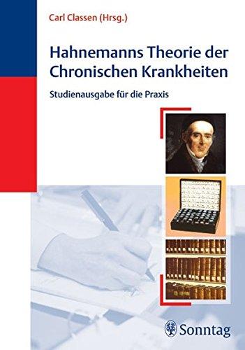 Hahnemanns organon der heilkunst studienausgabe fr die praxis steroid anti inflammatory side effects