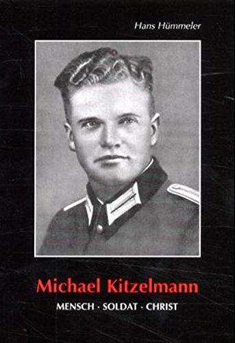 9783830670209: Michael Kitzelmann