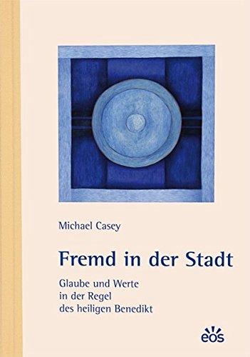 Fremd in der Stadt (3830672853) by Michael Casey
