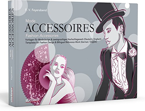 Mode-Accessoires: Felix Volker Feyerabend