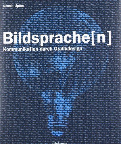 9783830712794: Bildsprache(n).