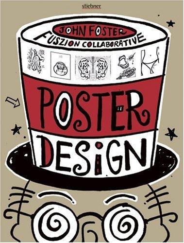 9783830713357: Poster Design