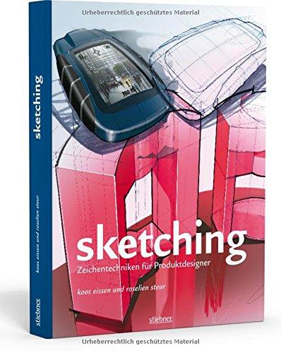 Sketching: Koos Eissen