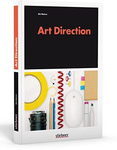 9783830713890: Art Direction