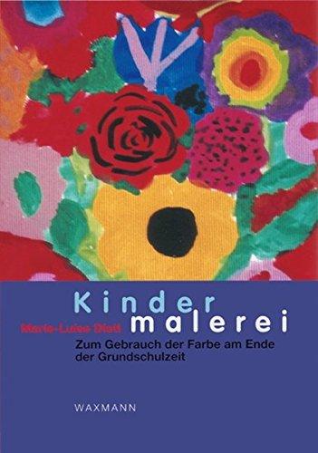 9783830913474: Kindermalerei.