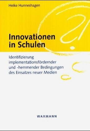 9783830914327: Innovationen in Schulen