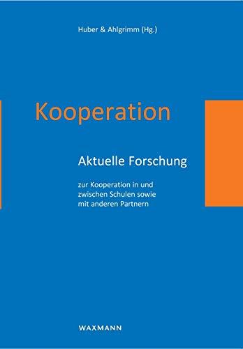 Kooperation: Stephan Gerhard Huber