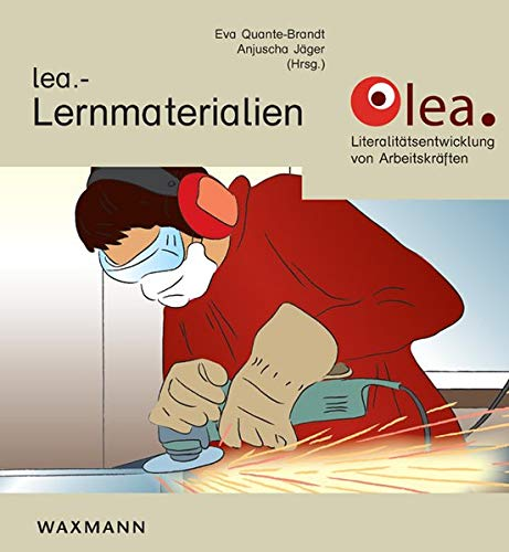 lea.-Lernmaterialien: Eva Quante-Brandt