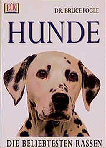 9783831000180: Hunde, Die beliebtesten Rassen